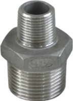 Picture of 316SS CL150 NPT Reducing Nipple #ANRN/6N